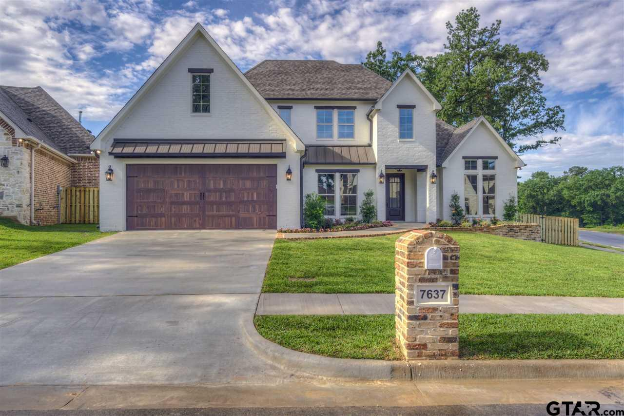 Apartments For Sale Tyler Tx