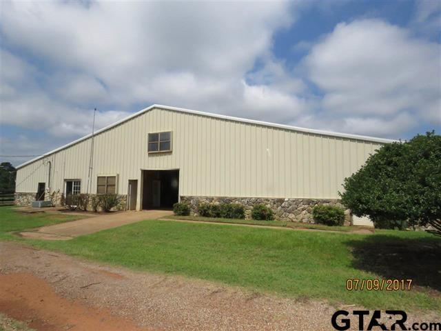 12185 FM 2276, Kilgore, TX 75662