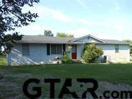 1321 FM 2088, Gilmer, TX 75644