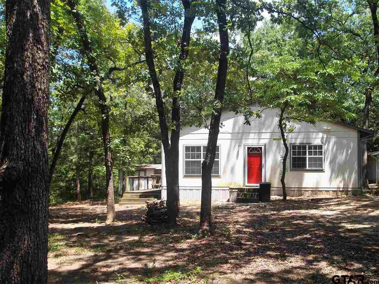 900 Hickory Hills Drive, Murchison, TX 75778