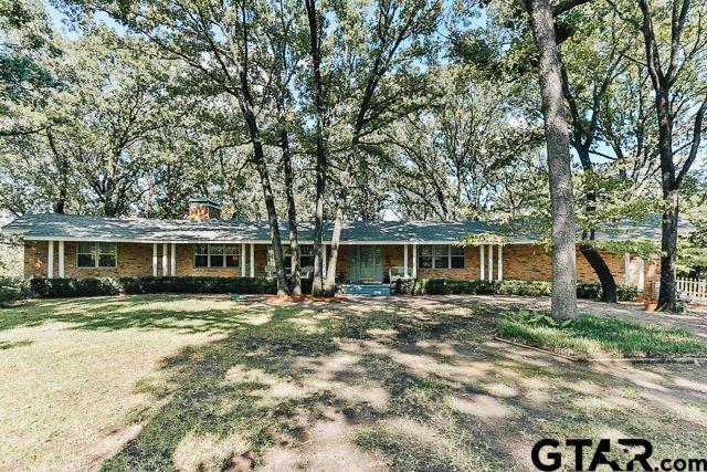 575 VZ County Road 4125, Canton, TX 75103