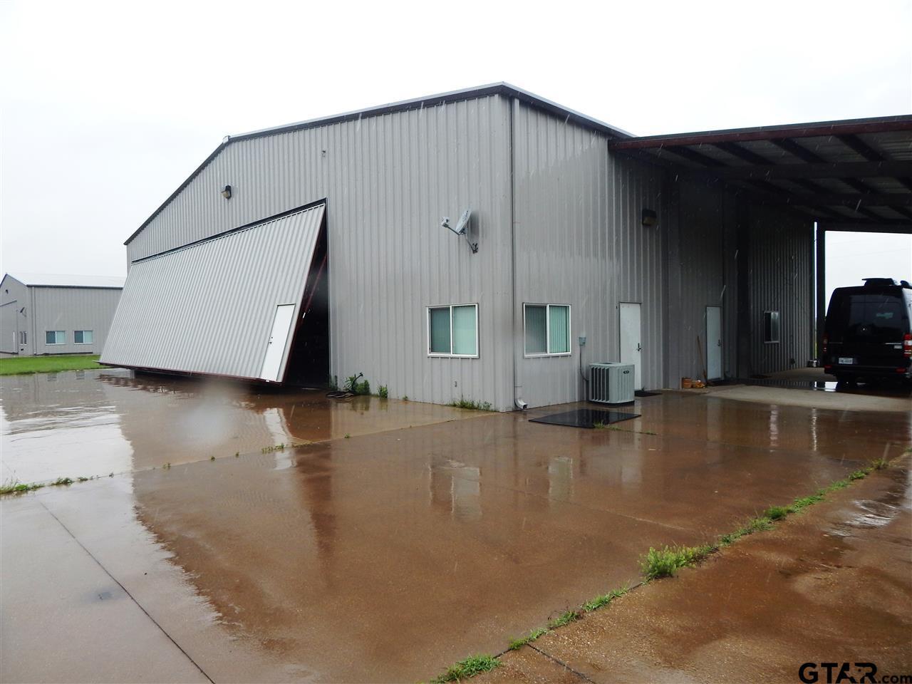 284 Private Road 7538, Hawkins, TX 75765