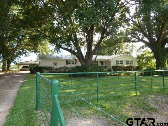 2815 Arrowwood, Gilmer, TX 75644