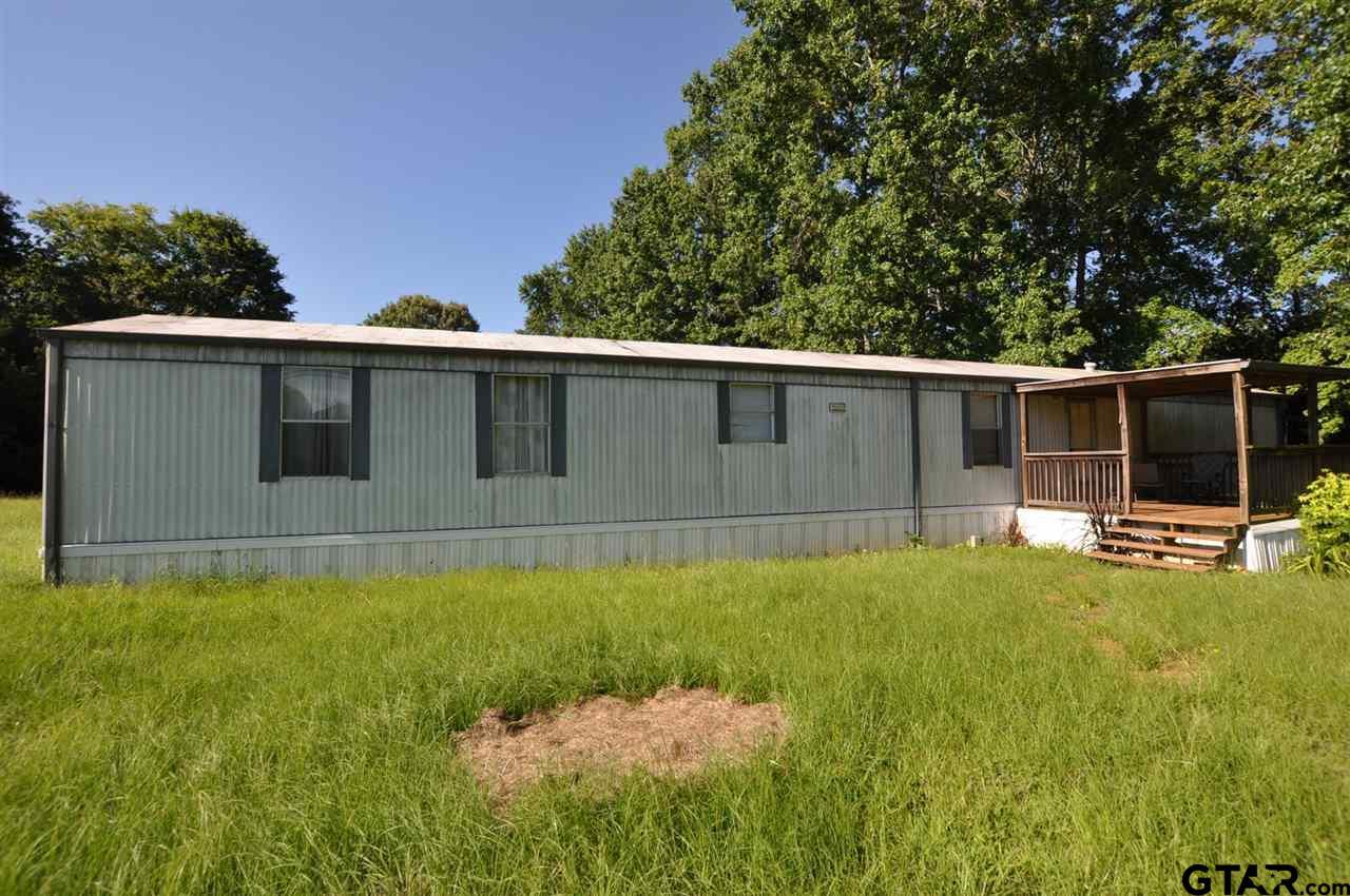 824 Balmorea, Bullard, TX 75757