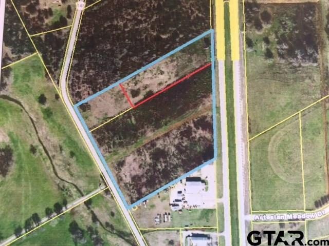 Property for sale at 21190 S Hwy 69, Bullard,  TX 75757