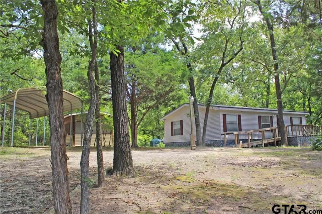 131 Dogwood, Murchison, TX 75778