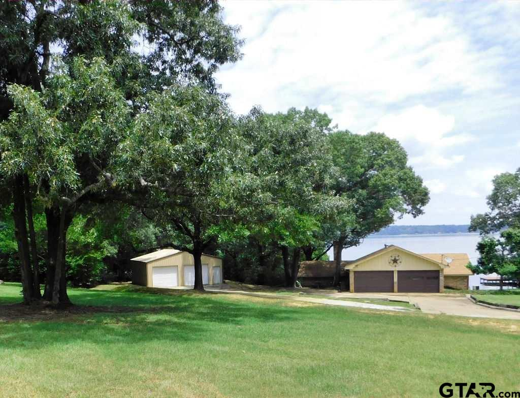 10638 Circle Point Dr., Frankston, TX 75763