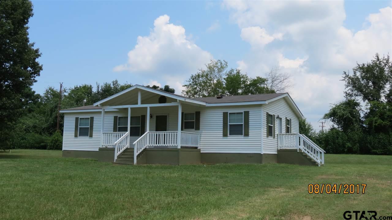 1162 Woodhue, Bullard, TX 75757