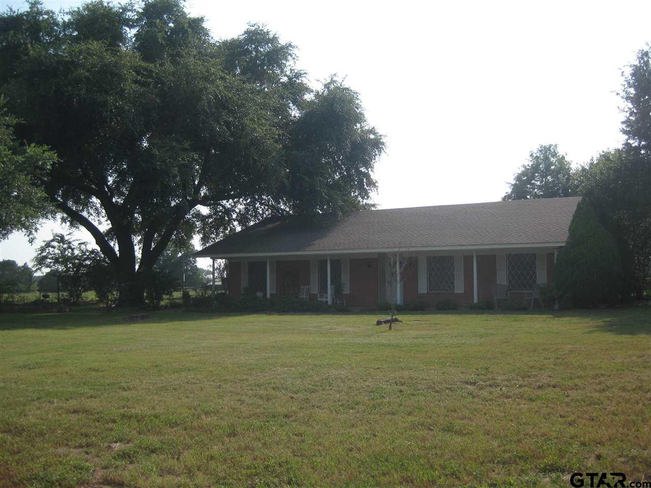 14065 N FM 314, Brownsboro, TX 75756