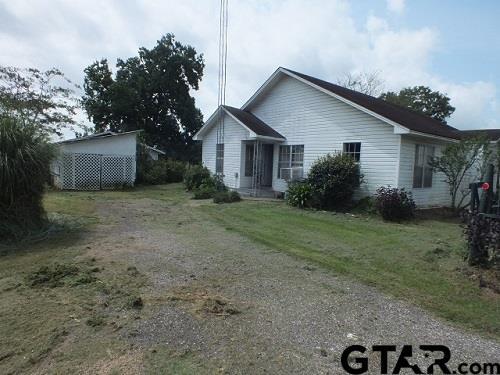 5578 W SH 21, Alto, TX 75925