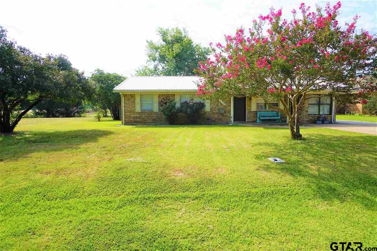 279 Lee, Edgewood, TX 75117