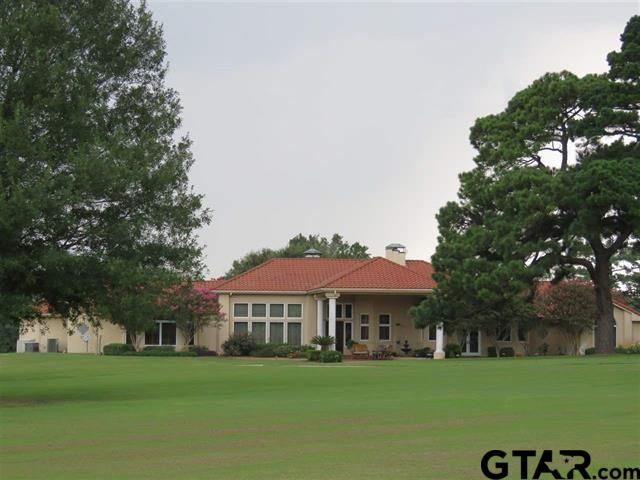 Property for sale at 17317 HWY 31, Tyler,  TX 75705