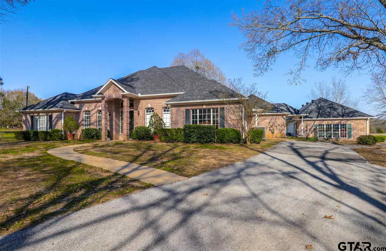 Property for sale at 14031 FM 315 N., Chandler,  TX 75758