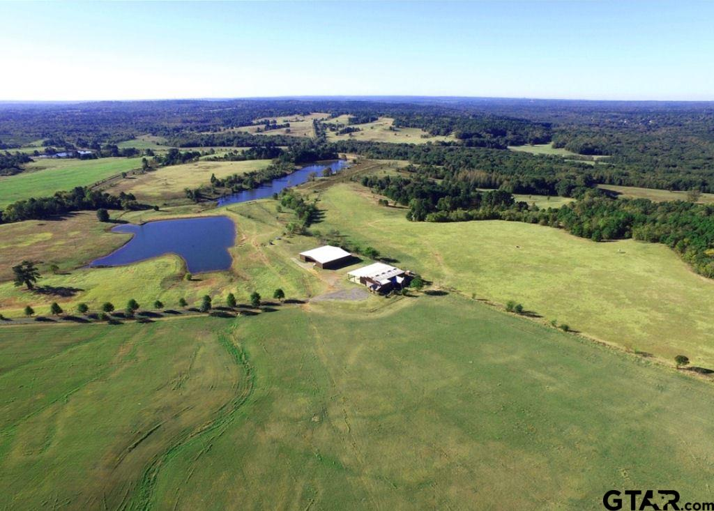 Property for sale at 16711 CR 356, Winona,  TX 75792