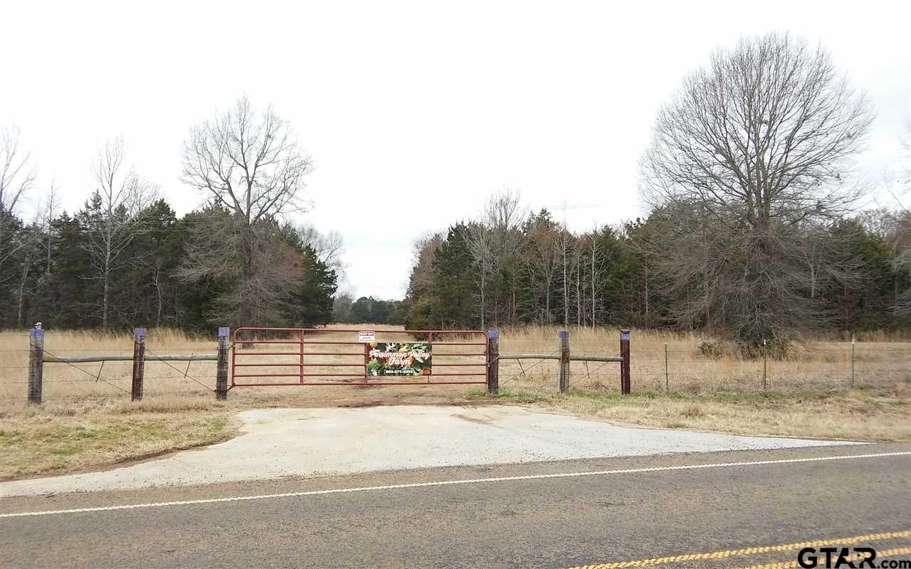 Property for sale at 14160 W FM 346, Bullard,  TX 75757