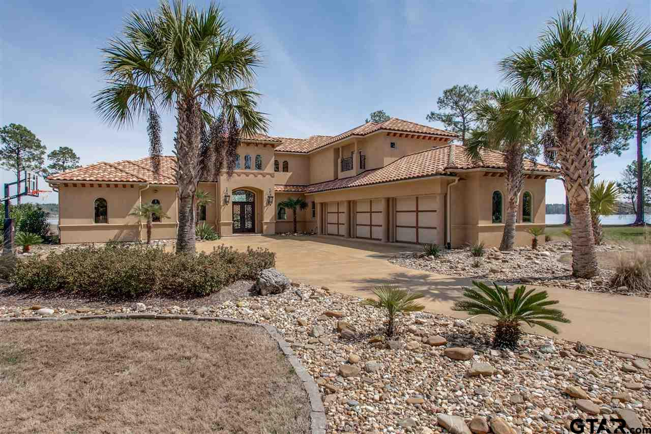 Property for sale at 17843 Southpoint Rd, Whitehouse,  TX 75791