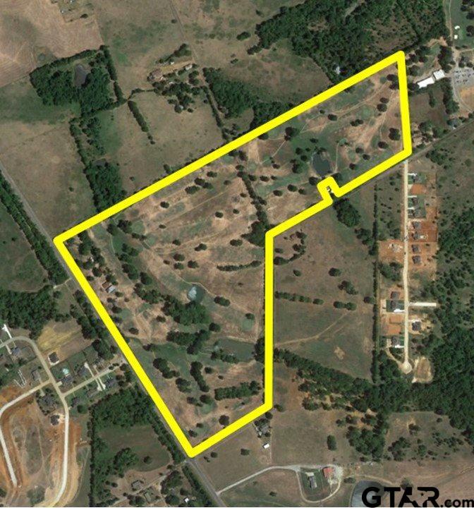 Property for sale at 21785 FM 2493, Bullard,  TX 75757