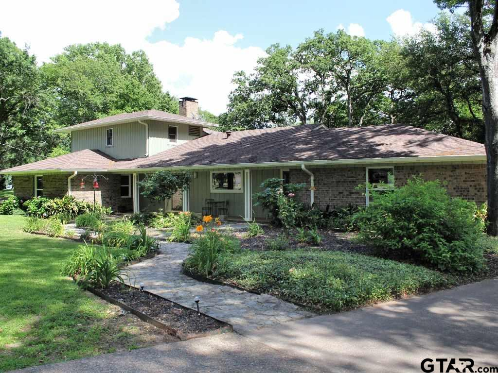 Property for sale at 6289 S Cape Dr., Chandler,  TX 75758