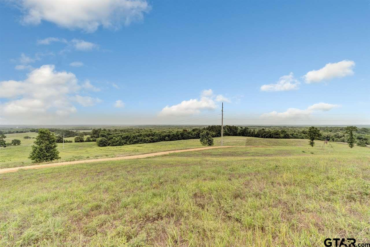 Property for sale at TBD CR 3805, Bullard,  TX 75757