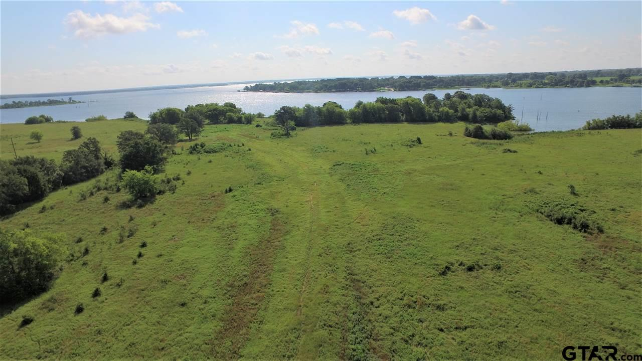 Property for sale at NA County Road 1545, Alba,  TX 75410