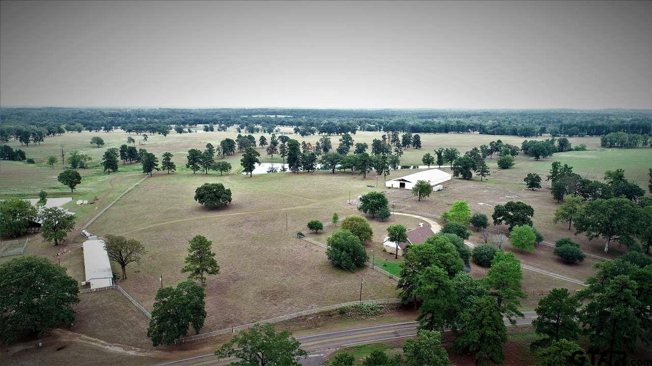 Property for sale at 5577 FM 726 South, Gilmer,  TX 75645