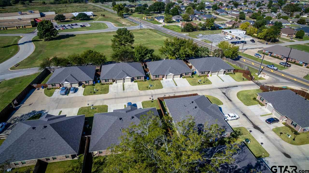 Property for sale at 805 W Main Street, Bullard,  TX 75757