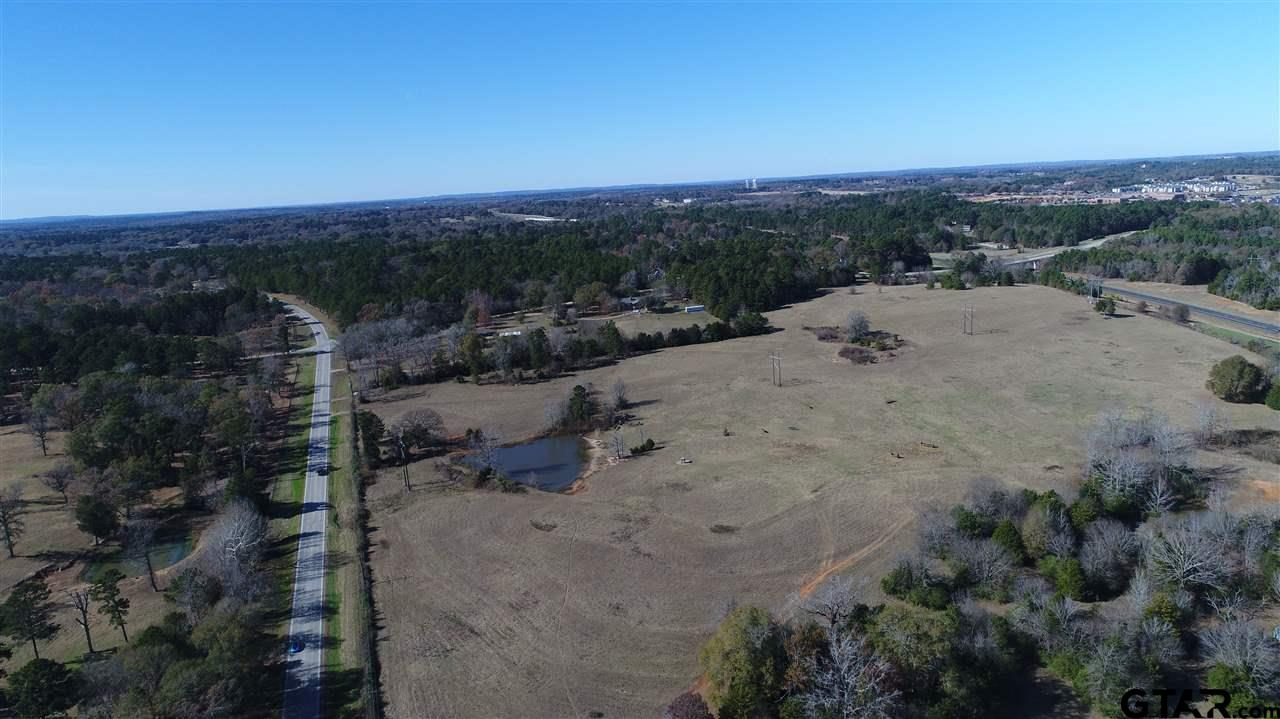 Property for sale at 8994 FM 2813, Flint,  TX 75762
