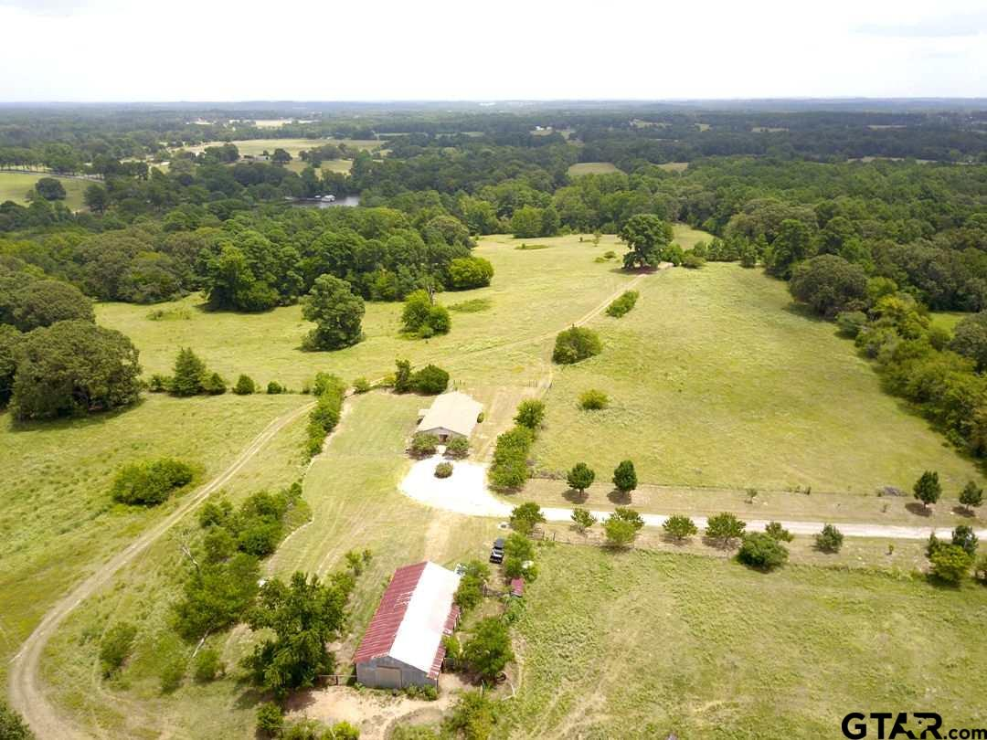 Property for sale at 16621 CR 1108, Flint,  TX 75762