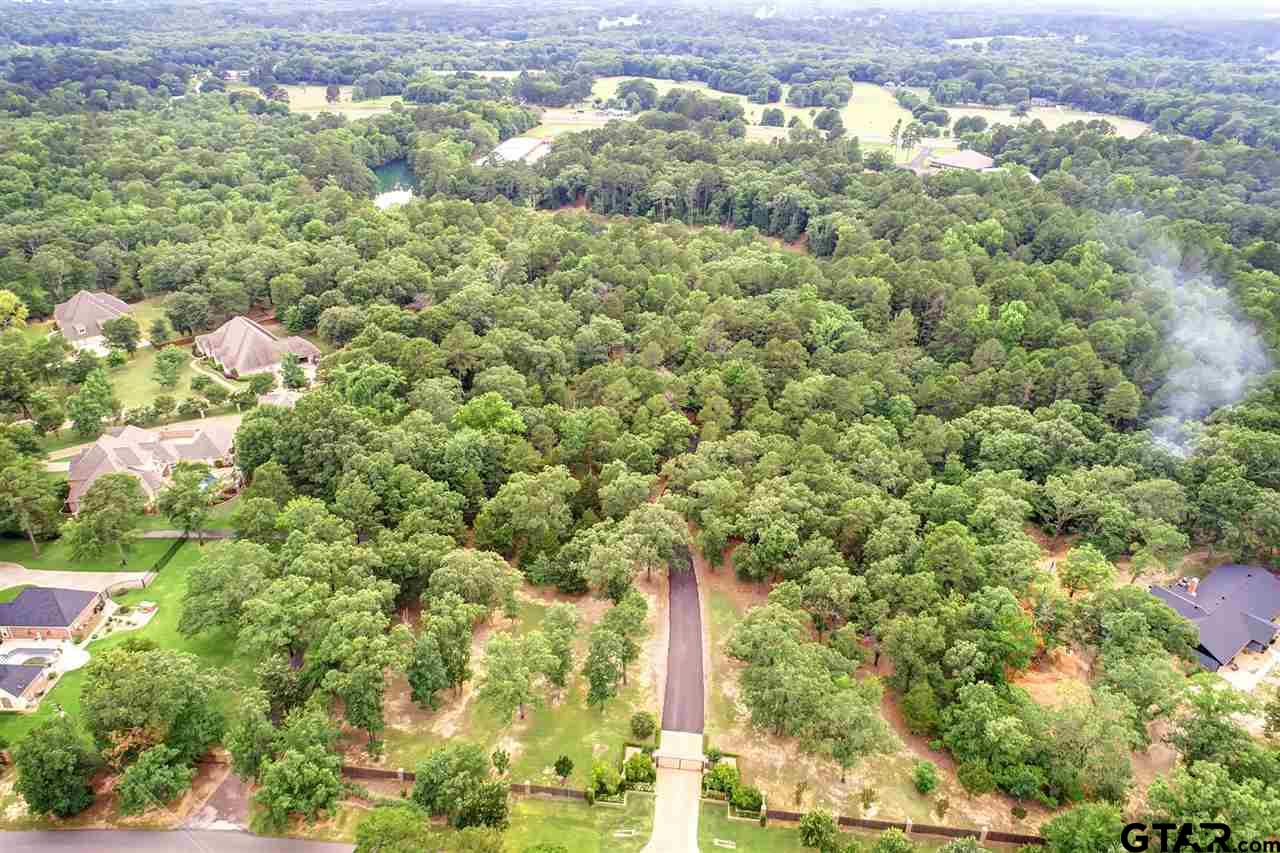 Property for sale at 0 0, Tyler,  Texas 75703