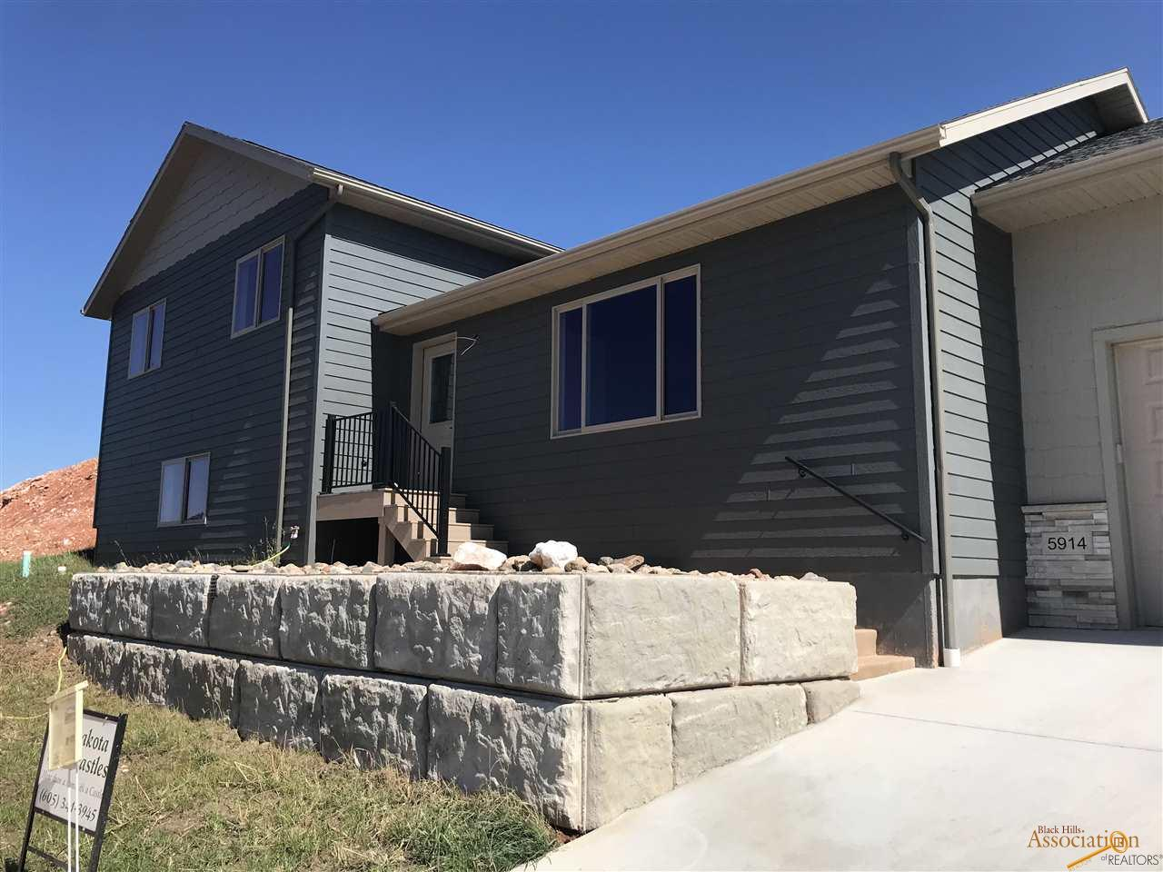 5914 Harper Ct Lot 29