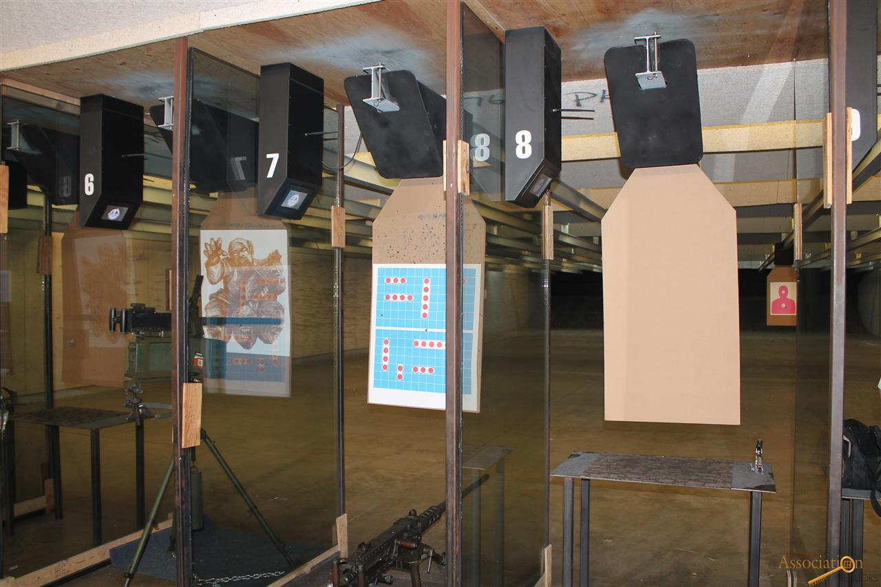 4711 S I-90 Service Rd I-90 Cold Storage & Smoking Gun Indoor Range