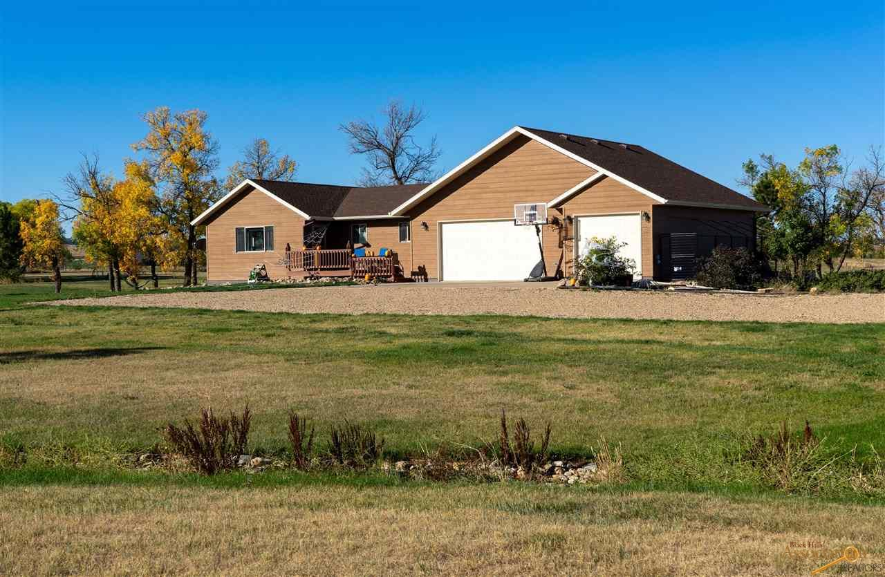 10733 Other 10733 Hay Creek
