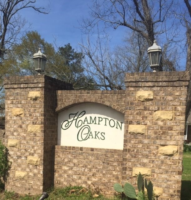 Lot 64 Hampton Oaks Way Byron GA