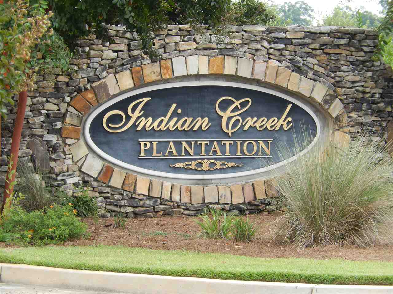 Lot 23 Broken Arrow Trail, Perry, GA 31069