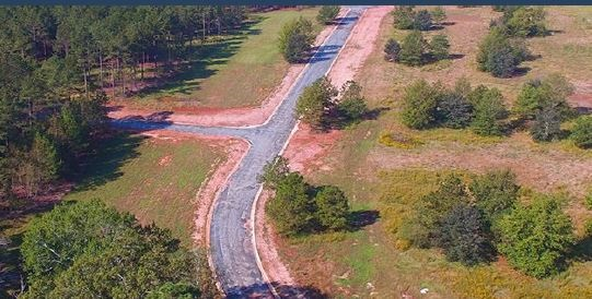 Lot 7 The Farm - Phase 2 , Perry, GA 31069