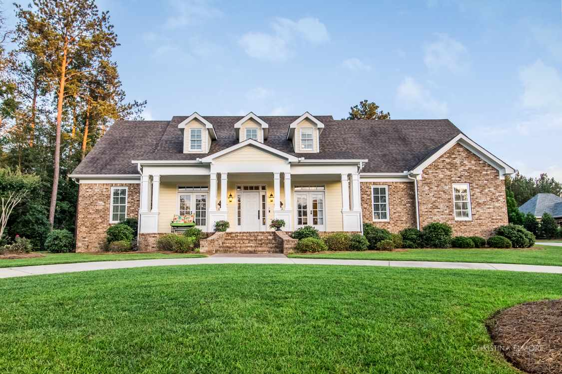 Home sales in warner robins ga 31088 for Home builders in warner robins ga
