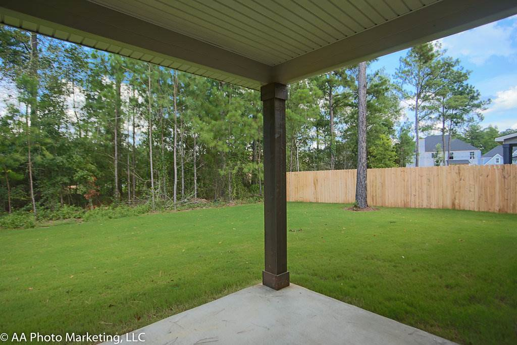 106 Wildfire Way, Perry, GA 31069