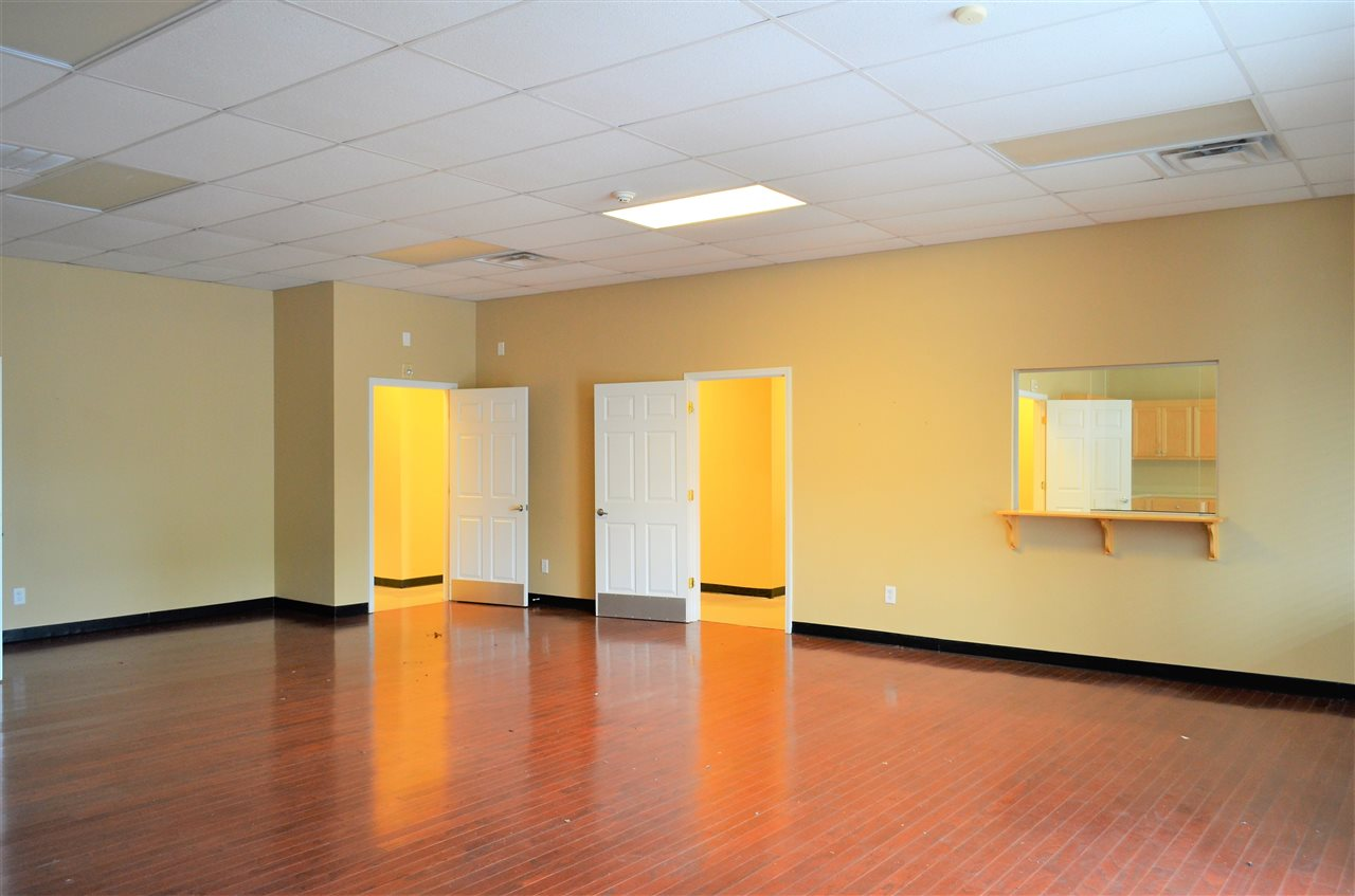 212 Highway 49 Unit 800 and 900 , Byron, GA 31008