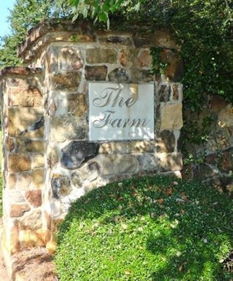 Lot 19 The Farm-Phase 2  Perry GA