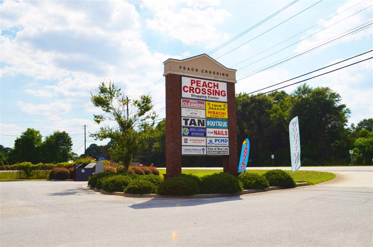 212 Hwy 49 North Unit 1000 , Byron, GA 31008