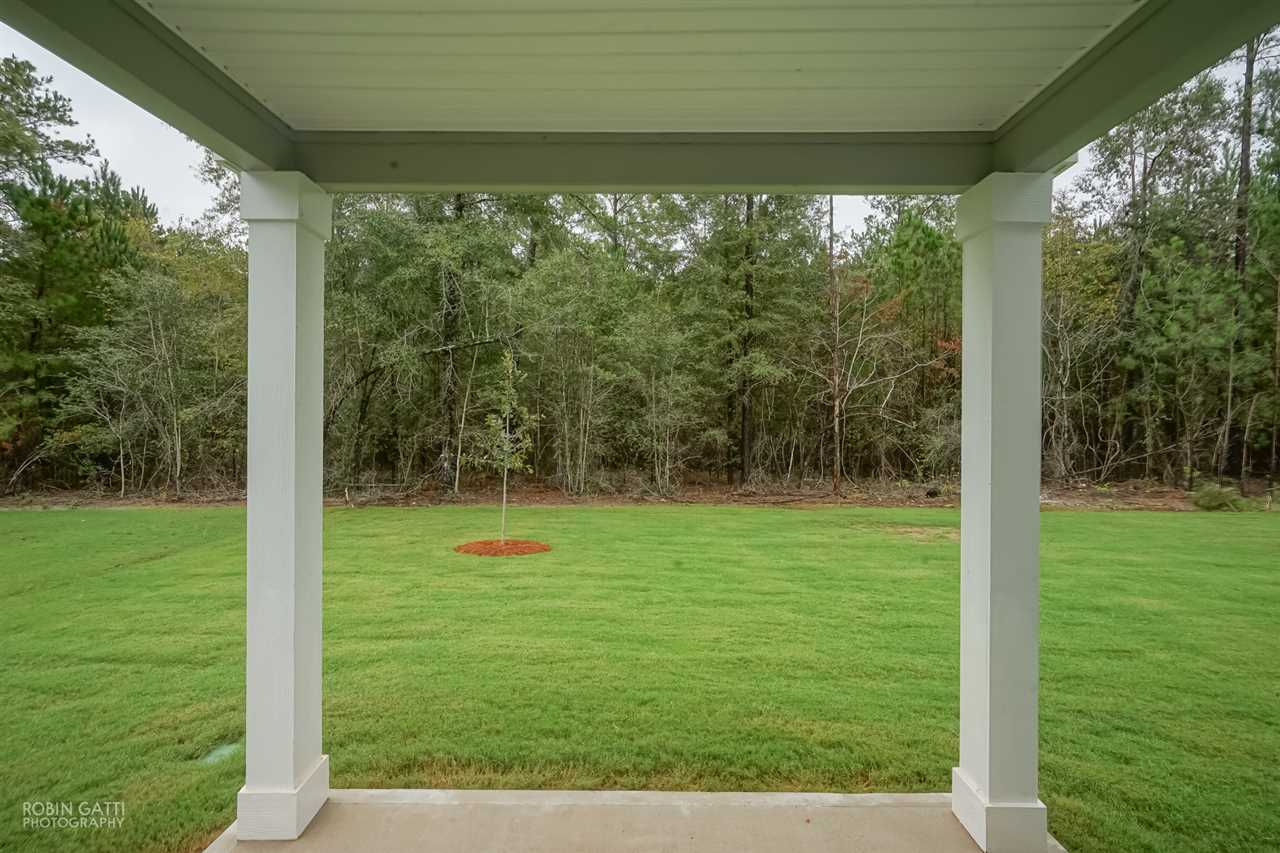 112 Golden Rod Trail Trail, Perry, GA 31069