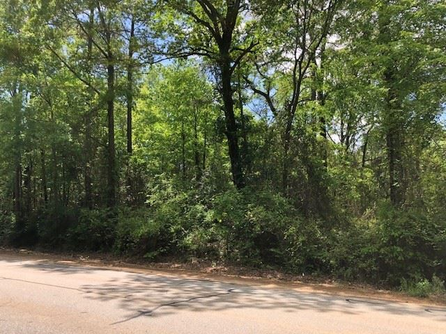 Lot 3-X Woolfolk Road, Fort Valley, GA