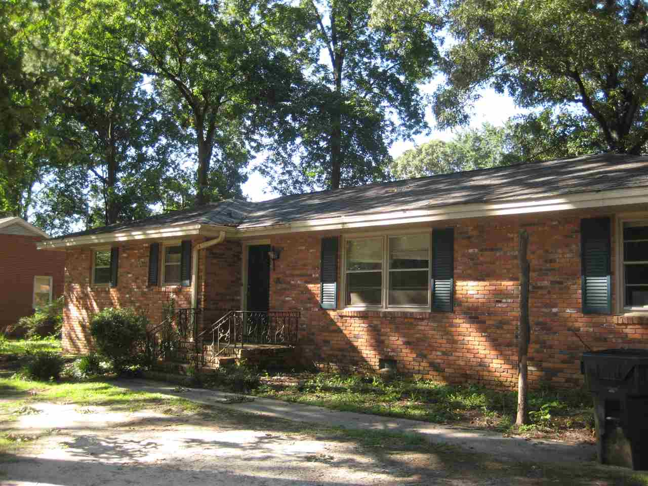 277 Peachtree Circle, Warner Robins, GA