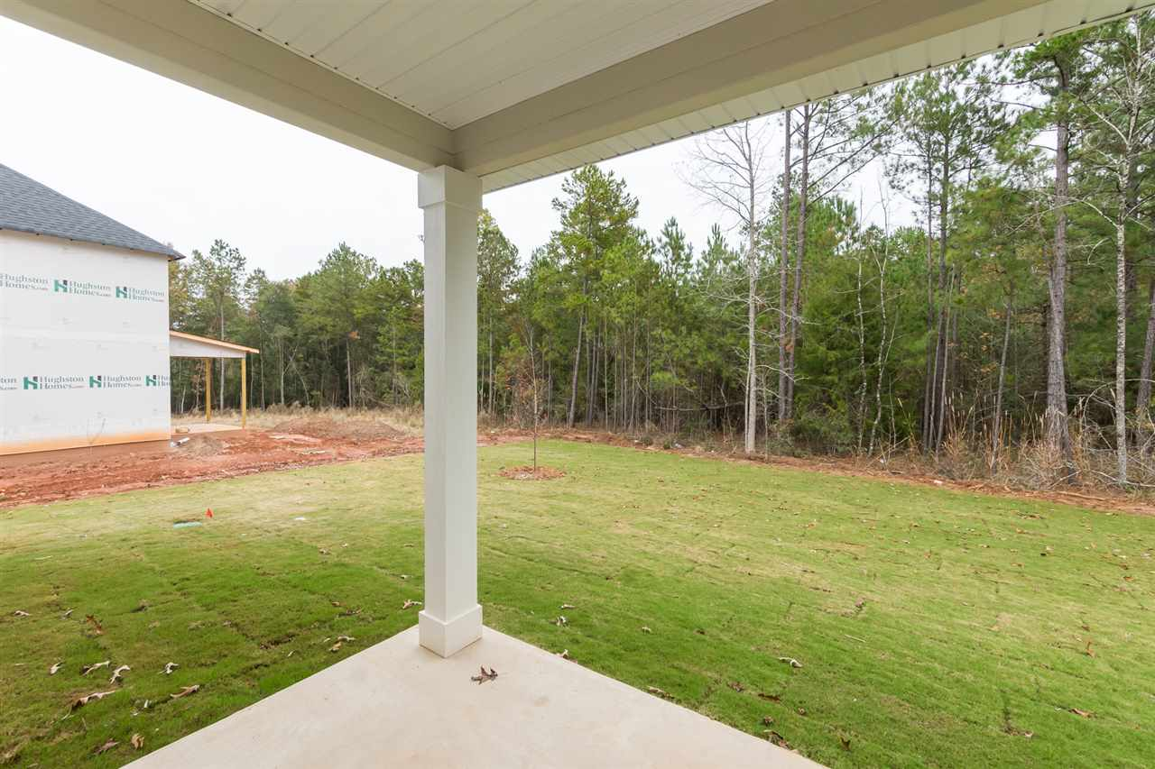 208 Golden Rod Trail, Perry, GA 31069