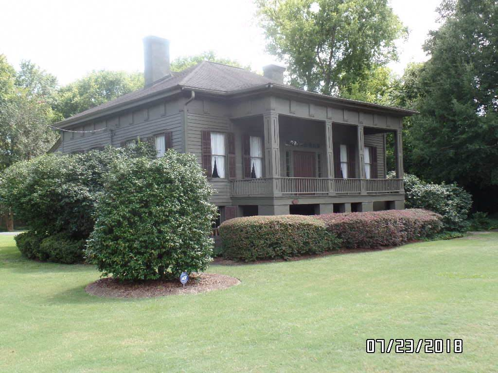 1212 Swift Street, Perry, GA 31069