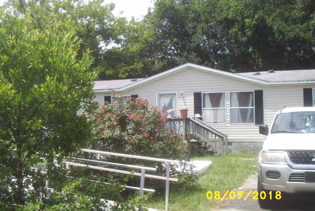 Mobile Homes For Sale Commerce Ga