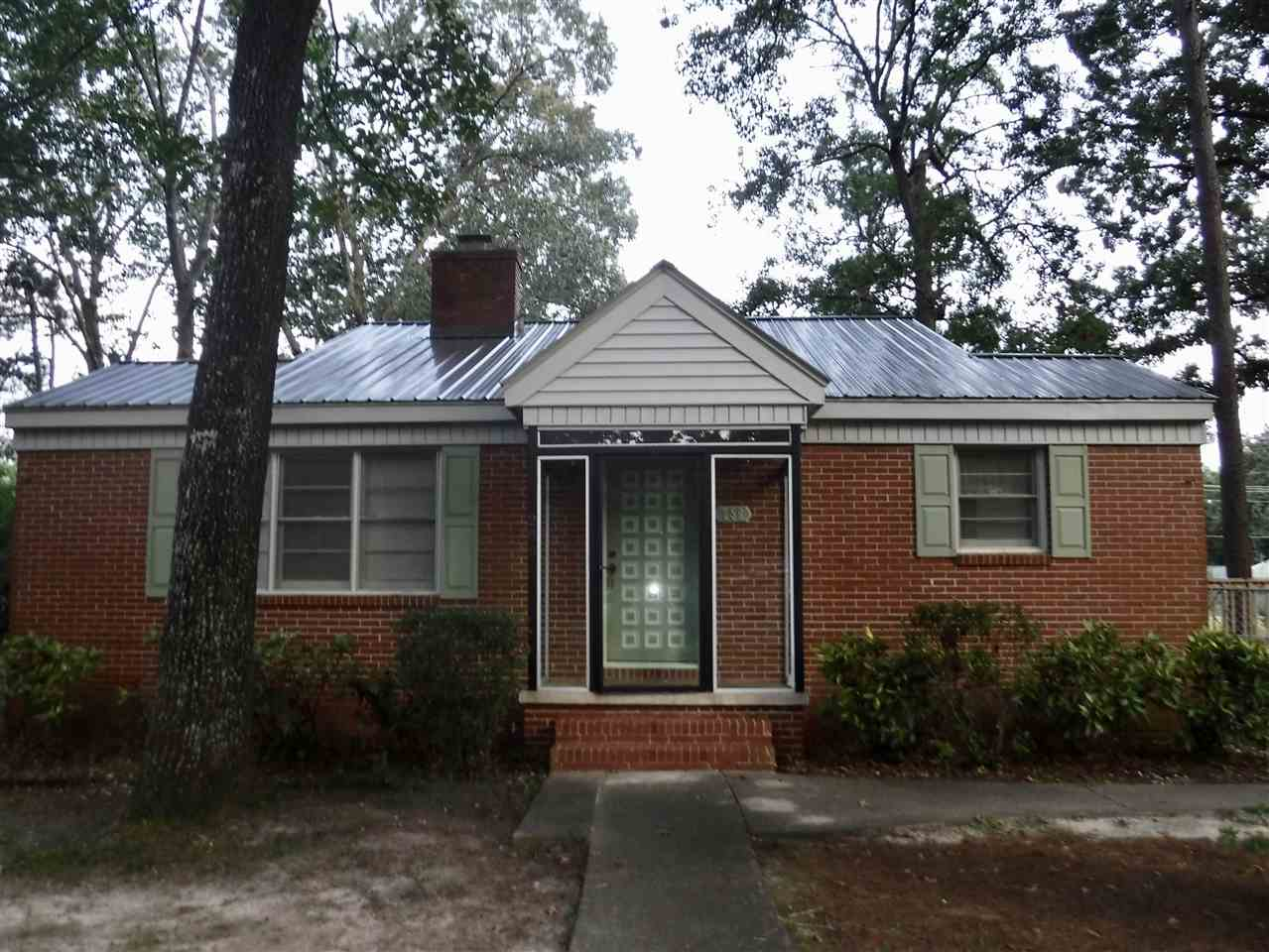 259 Peachtree Cir , Warner Robins, GA