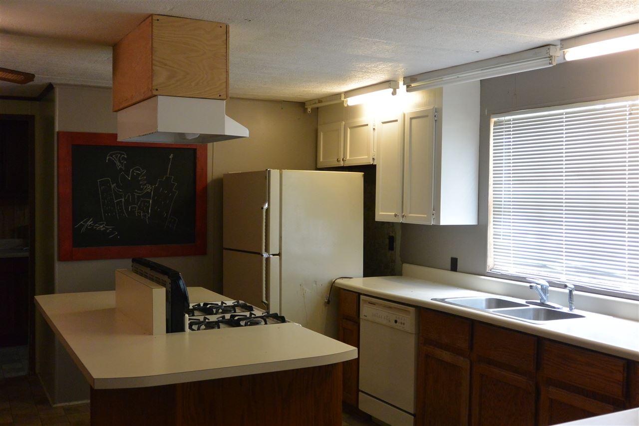 3263 S HIGHWAY 341, HAWKINSVILLE, GA 31036  Photo 20