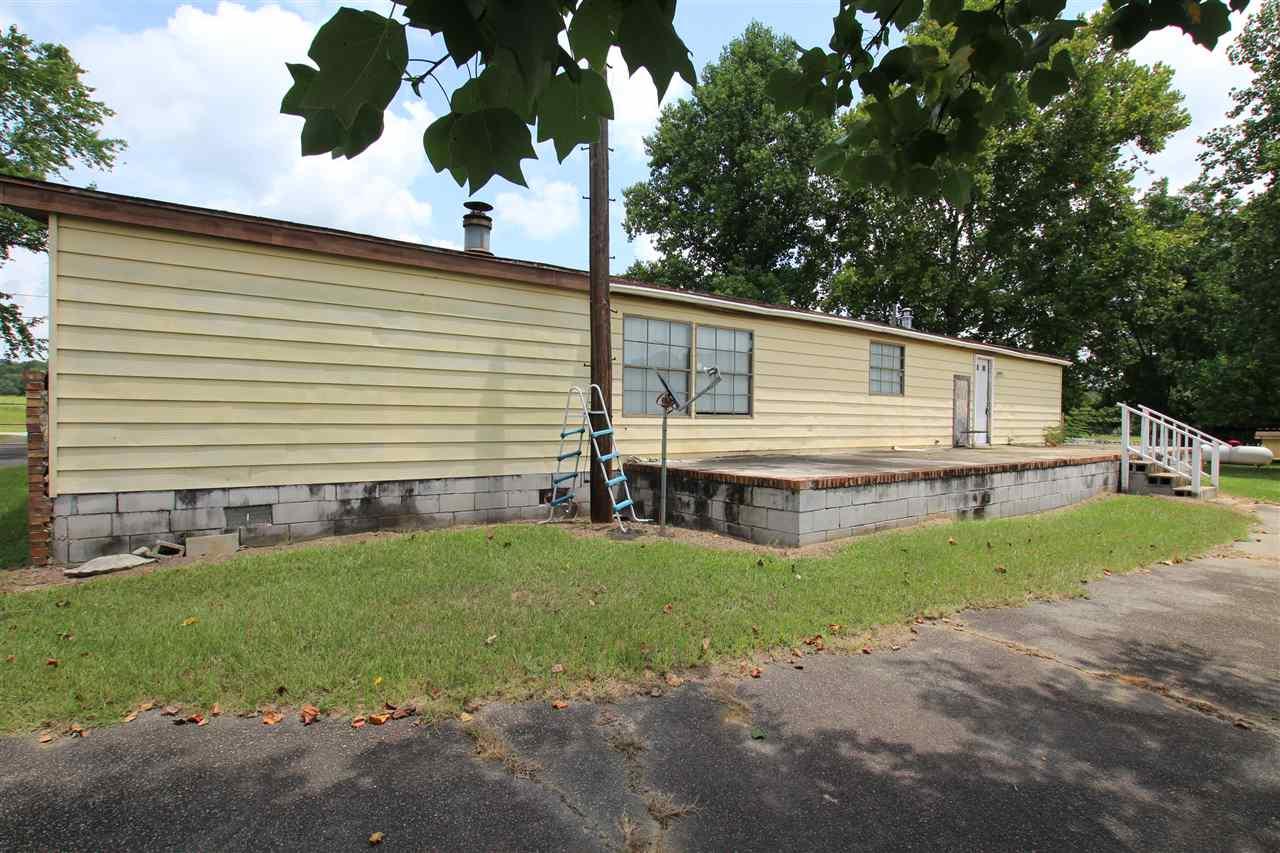 3263 S HIGHWAY 341, HAWKINSVILLE, GA 31036  Photo 22