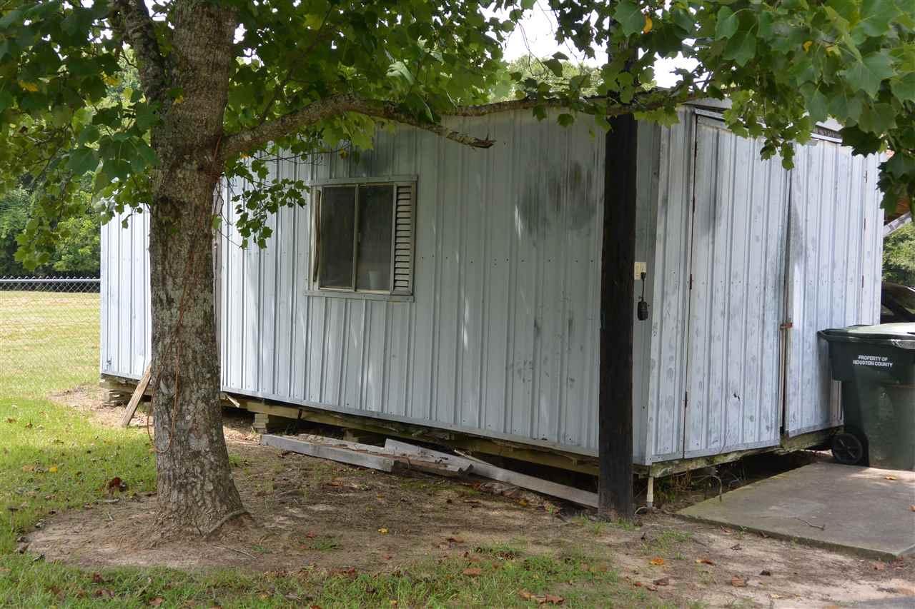 3263 S HIGHWAY 341, HAWKINSVILLE, GA 31036  Photo 23